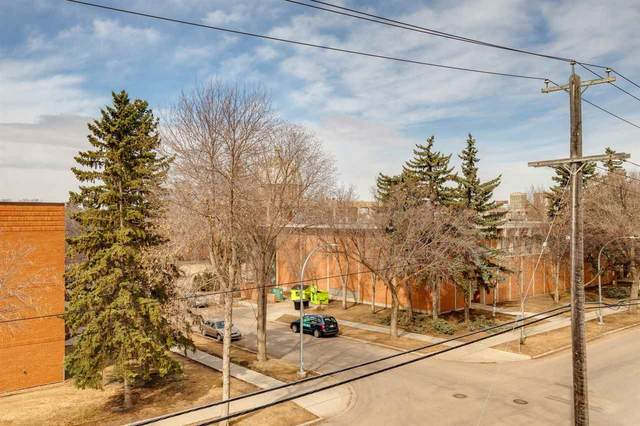 6917 108 Street, Edmonton, AB T6H 2Z7 (#E4243797) :: The Foundry Real Estate Company
