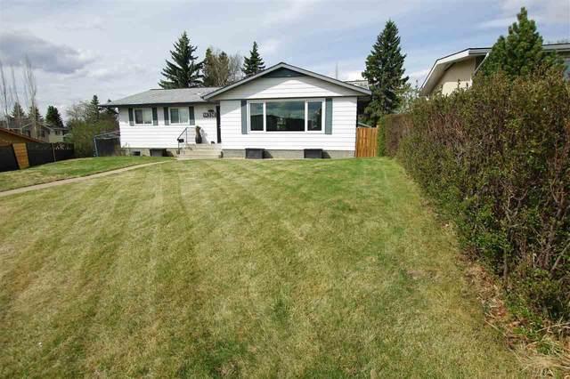 14336 56 Avenue, Edmonton, AB T6H 0Y5 (#E4243827) :: The Foundry Real Estate Company
