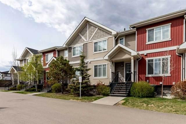 Edmonton, AB T6R 0N5 :: Initia Real Estate