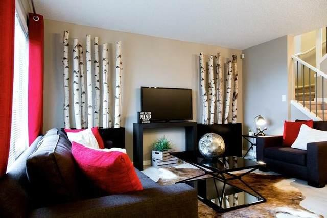 44 Rolston Close, Leduc, AB T9E 1G5 (#E4243943) :: Initia Real Estate