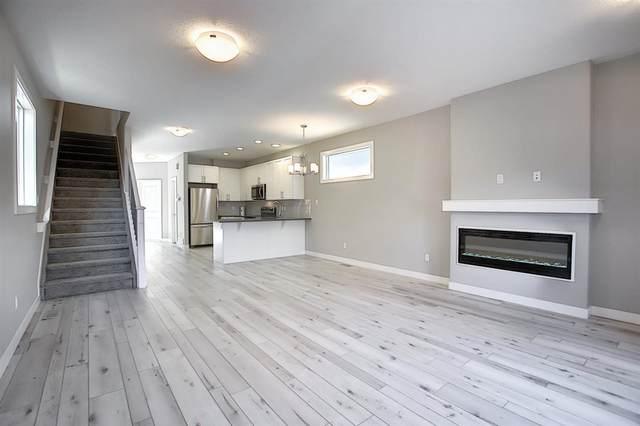Edmonton, AB T6E 0L5 :: Initia Real Estate