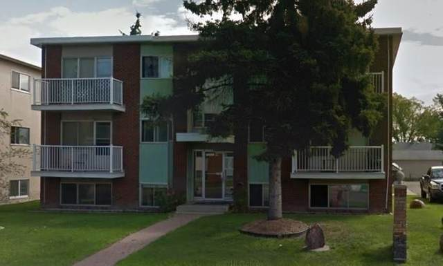12321 82 ST NW, Edmonton, AB T5B 2X3 (#E4244141) :: Initia Real Estate