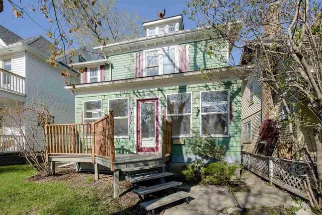 Edmonton, AB T5G 1G9 :: Initia Real Estate