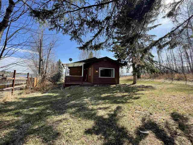 377 Lakeshore Drive, Rural Lac Ste. Anne County, AB T0E 1V0 (#E4244208) :: Initia Real Estate
