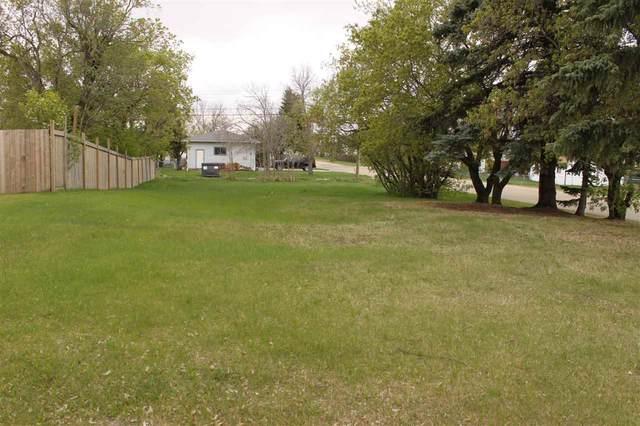 5035 55 Ave, Tofield, AB T0B 4J0 (#E4244917) :: Initia Real Estate
