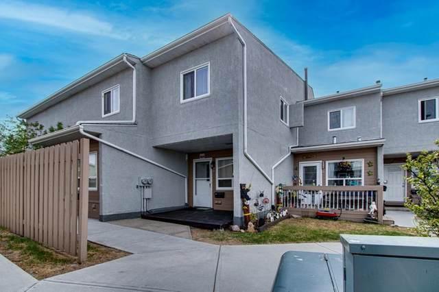 17721 95 Street, Edmonton, AB T5Z 2E2 (#E4245187) :: Müve Team | RE/MAX Elite