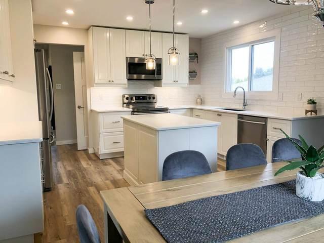 14419 86 Street, Edmonton, AB T5E 3C6 (#E4245296) :: Initia Real Estate