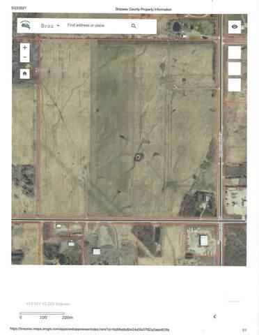 8002 Twp 492, Rural Brazeau County, AB T7A 1R9 (#E4245560) :: Initia Real Estate