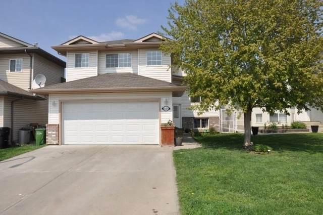 6136 166 Avenue, Edmonton, AB T5Y 3N1 (#E4245585) :: Müve Team | RE/MAX Elite