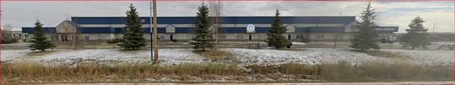 7609 42 ST, Leduc, AB T9E 0K5 (#E4245824) :: Initia Real Estate