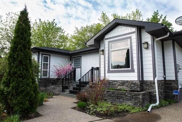 14627 Mackenzie Drive, Edmonton, AB T5R 5W5 (#E4245944) :: Initia Real Estate