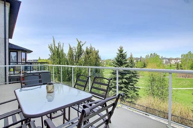 13428 140 Avenue, Edmonton, AB T6V 1W4 (#E4245945) :: Müve Team | RE/MAX Elite