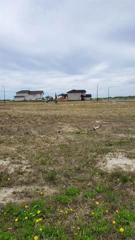 5 Whitetail Green, Mundare, AB T0B 3H0 (#E4246471) :: The Good Real Estate Company