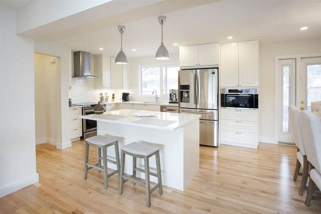 8919 187 Street, Edmonton, AB T5T 1R7 (#E4246639) :: The Good Real Estate Company