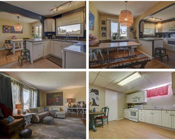 11711 40 Avenue, Edmonton, AB T6J 0R8 (#E4247223) :: Initia Real Estate