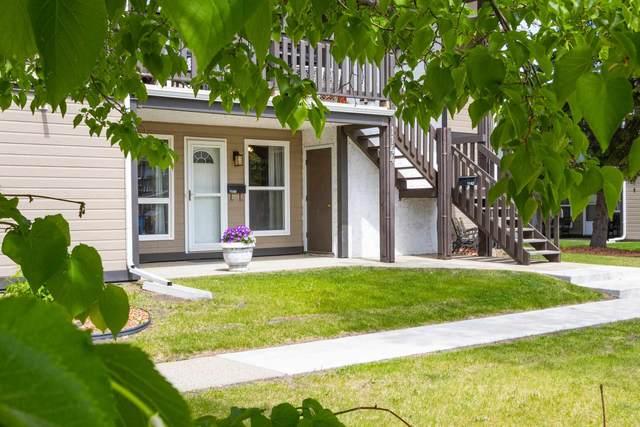 1144 Saddleback Road, Edmonton, AB T6J 4Z4 (#E4247399) :: The Foundry Real Estate Company