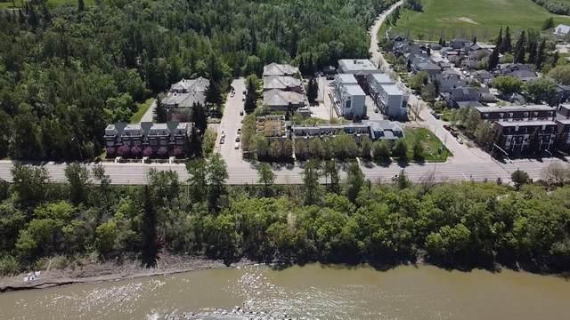9103 98 Avenue, Edmonton, AB T6C 4S5 (#E4247431) :: The Good Real Estate Company