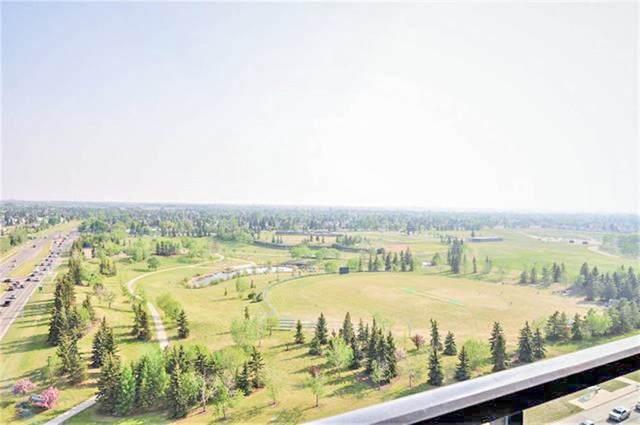 Edmonton, AB T6K 2R1 :: The Foundry Real Estate Company