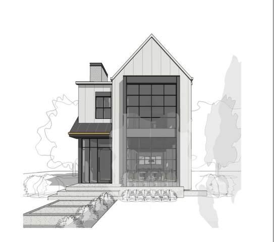 8903 140 Street, Edmonton, AB T5R 0J1 (#E4248075) :: Initia Real Estate