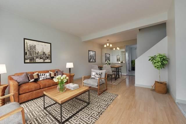 18042 95A Avenue, Edmonton, AB T5T 2Z6 (#E4248106) :: The Foundry Real Estate Company