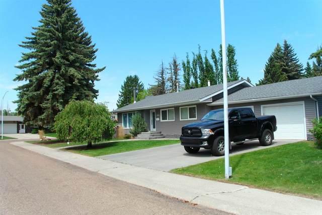 14012 92 Avenue NW, Edmonton, AB T5R 5A9 (#E4248293) :: Initia Real Estate