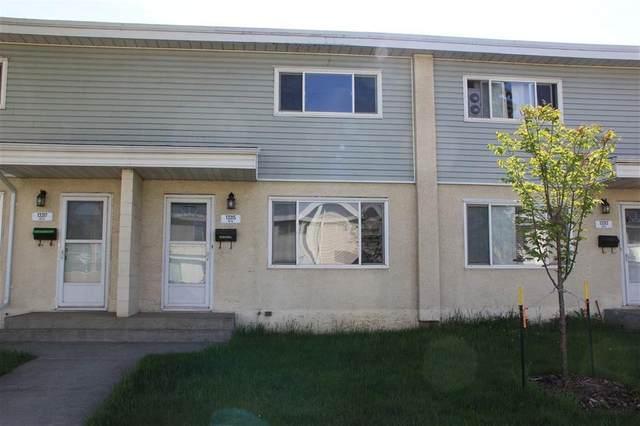 13315 90 Street, Edmonton, AB T5E 3L1 (#E4248365) :: Müve Team | RE/MAX Elite