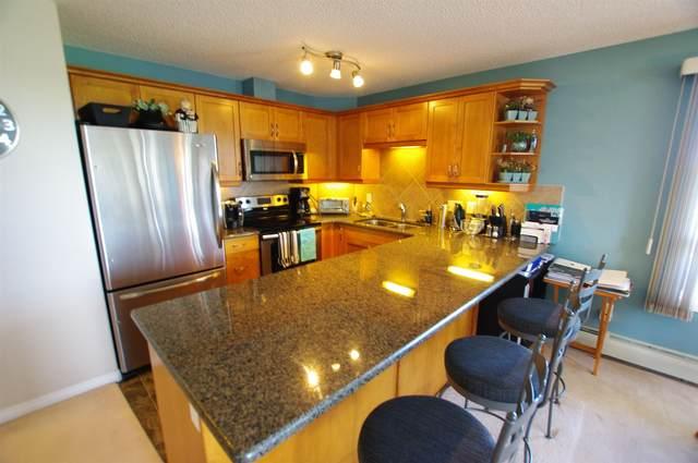 7323 7327 South Terwillegar Drive, Edmonton, AB T6R 0L8 (#E4248383) :: The Good Real Estate Company