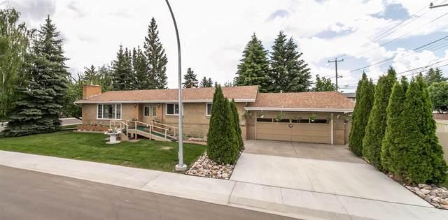 11403 42 Avenue, Edmonton, AB T6J 0W2 (#E4248416) :: The Foundry Real Estate Company