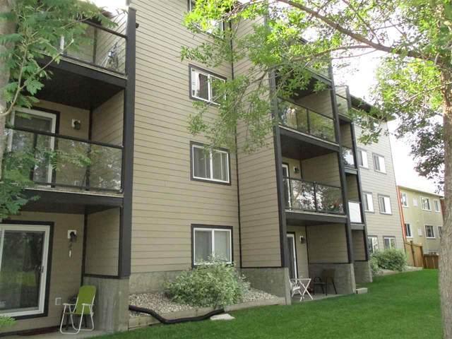 11224 116 Street, Edmonton, AB T5G 2W1 (#E4248431) :: Müve Team   RE/MAX Elite