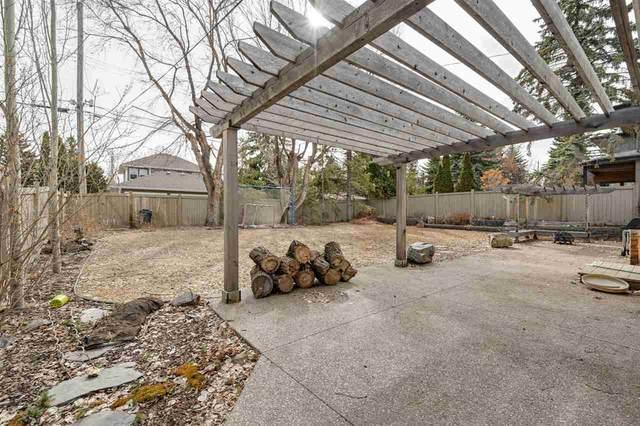 40 Valleyview Crescent, Edmonton, AB T5R 5S6 (#E4248629) :: Initia Real Estate