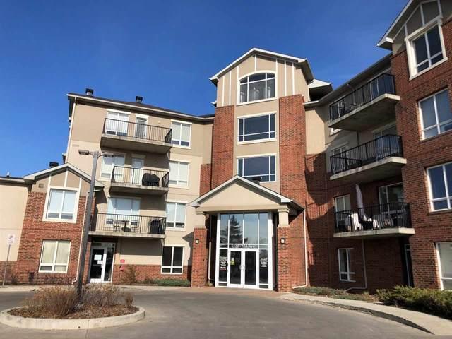 Edmonton, AB T5A 0A8 :: Initia Real Estate