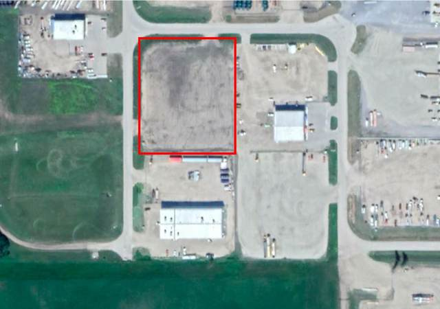 27 Ave 64 St, Drayton Valley, AB T7A 0C5 (#E4248929) :: The Good Real Estate Company