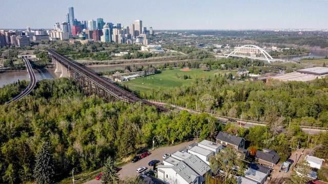10947 90 Avenue, Edmonton, AB T6G 1A4 (#E4249148) :: The Good Real Estate Company