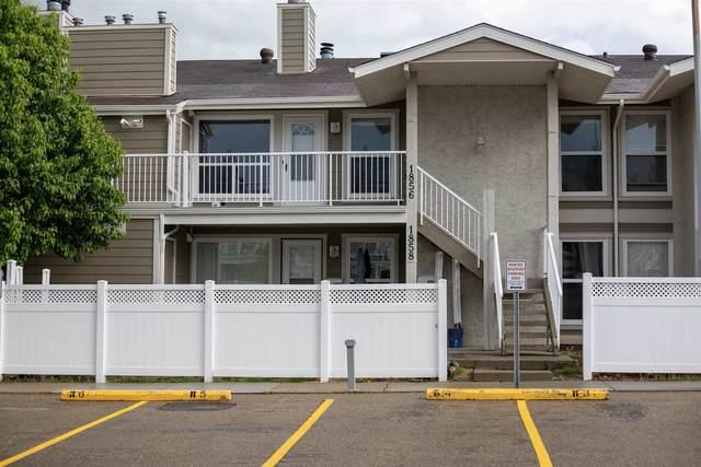 1856 111A Street, Edmonton, AB T6J 4T7 (#E4249165) :: The Foundry Real Estate Company