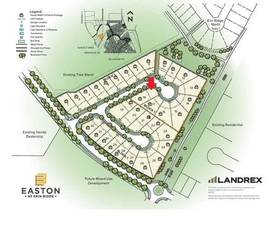 18 Easton Close, St. Albert, AB T8N 3X9 (#E4249283) :: Initia Real Estate