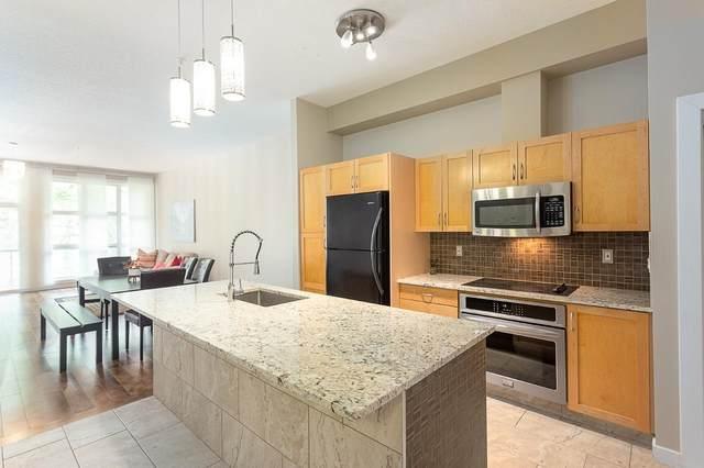 Edmonton, AB T6G 2W1 :: The Good Real Estate Company