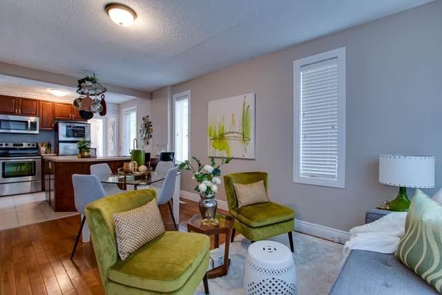 9802 81 Avenue, Edmonton, AB T6E 1W3 (#E4249313) :: The Foundry Real Estate Company