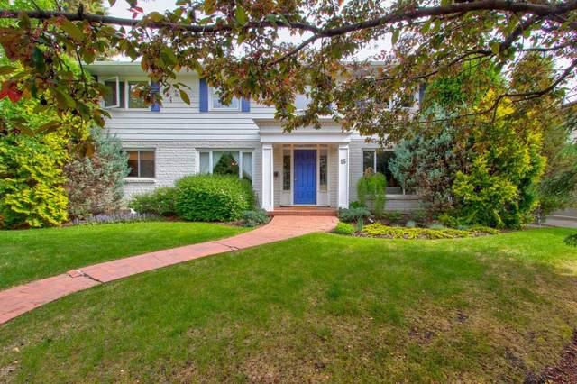 16 Valleyview Crescent, Edmonton, AB T5R 5S4 (#E4249318) :: Initia Real Estate