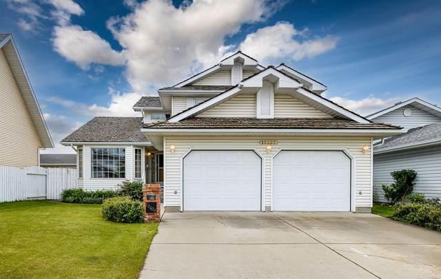 12428 54 Street NW, Edmonton, AB T5W 5G3 (#E4249383) :: The Foundry Real Estate Company