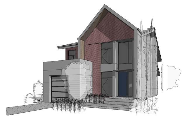 11809 87 Avenue NW, Edmonton, AB T6G 0Y5 (#E4249431) :: Initia Real Estate