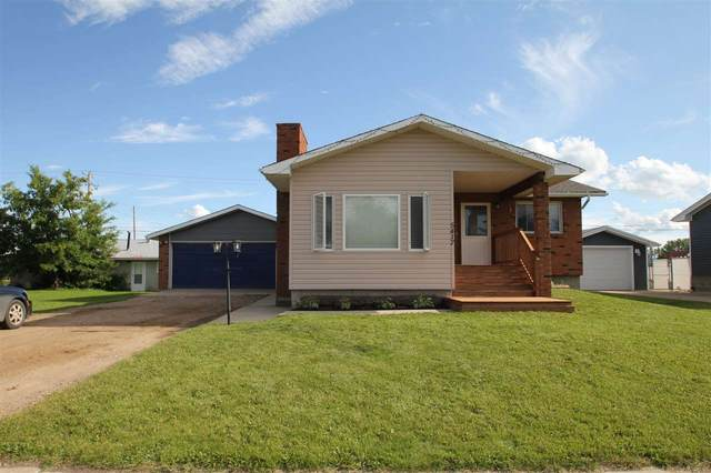 5417 51 Ave, St. Paul Town, AB T0A 3A1 (#E4249631) :: The Foundry Real Estate Company
