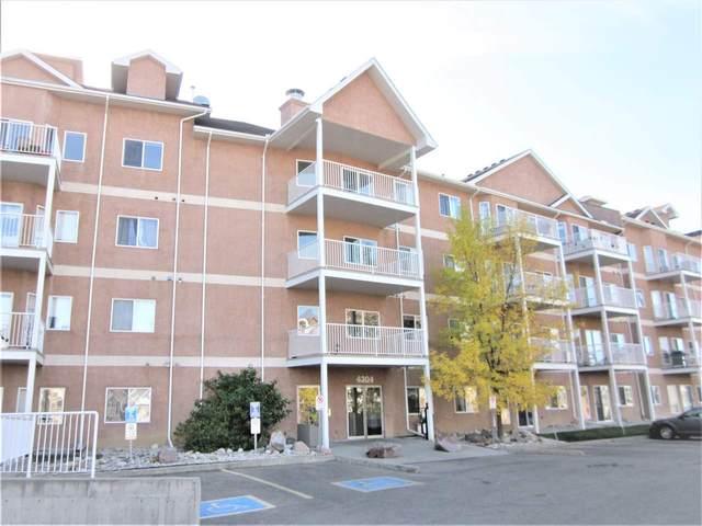 Edmonton, AB T5Y 0H6 :: Initia Real Estate