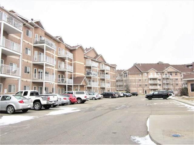 Edmonton, AB T5Y 0L1 :: Initia Real Estate