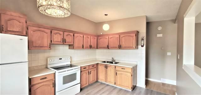 8922D 144 Avenue, Edmonton, AB T5E 5V4 (#E4249683) :: Initia Real Estate