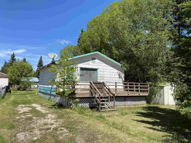 Rural Lac Ste. Anne County, AB T0E 0A0 :: Müve Team   RE/MAX Elite