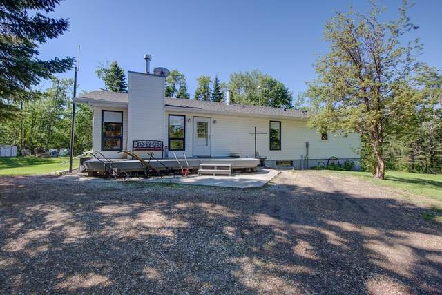 13 53127 RGE RD 211, Rural Strathcona County, AB T8G 2C5 (#E4249938) :: RE/MAX River City