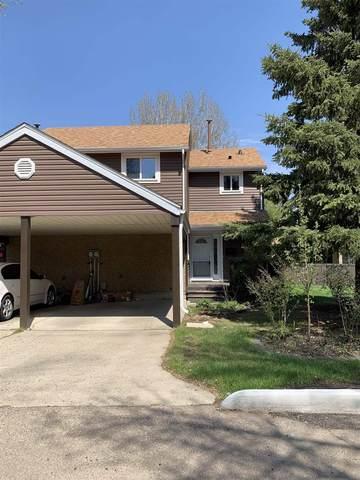 18116 96 Avenue, Edmonton, AB T5T 3N3 (#E4249960) :: The Foundry Real Estate Company