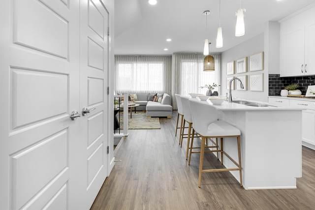 2115 Cassidy Wynd, Edmonton, AB T6W 4P6 (#E4249965) :: Initia Real Estate