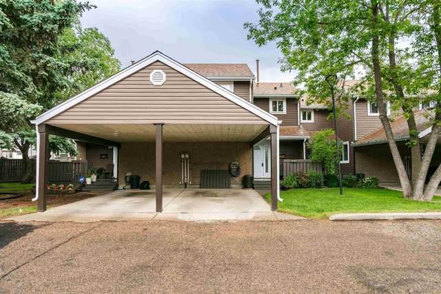 18158 96 Avenue, Edmonton, AB T5T 3N3 (#E4249972) :: The Foundry Real Estate Company