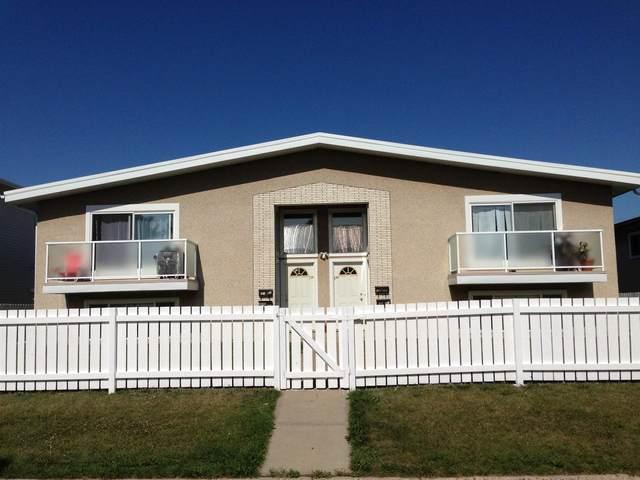 10424 67 Avenue, Edmonton, AB T6H 4Y2 (#E4250017) :: The Foundry Real Estate Company